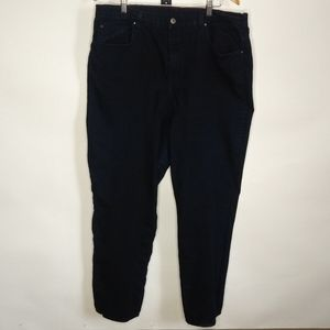 Angry Rabbit jeans size 3x